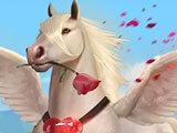 Howrse: Pegasus