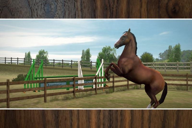 Pferde Spiele Pc Kostenlos