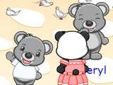 Secret Bear World