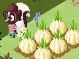 Farm Tales Starting Farm