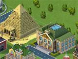 Super City Gameplay