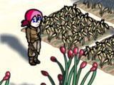 Ensemble Online Gameplay