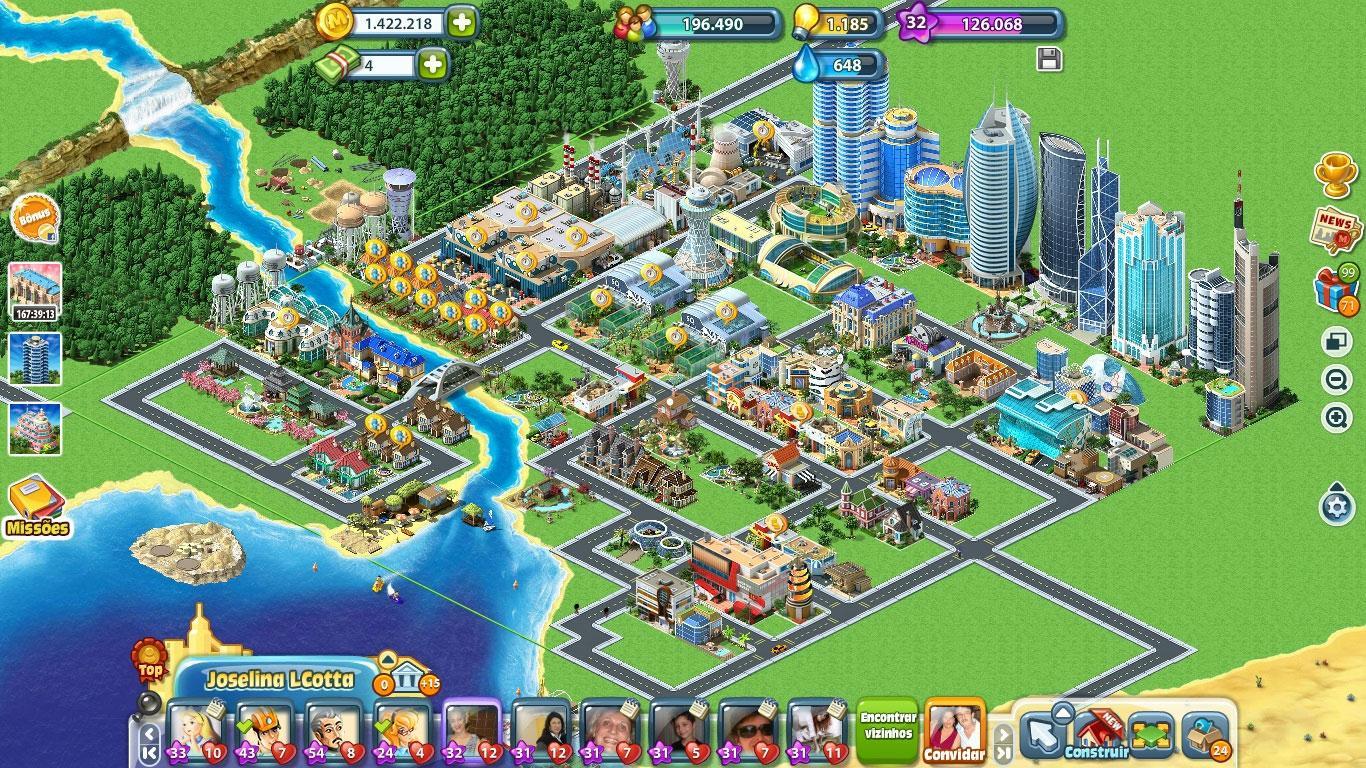 музеи картинки игры город мегаполис аккуратном обращении