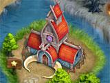 Gameplay for Northern Tale