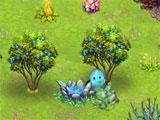 Gameplay for Charm Farm