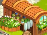 Flower Shop Fun