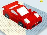 Build with Chrome Making a Car