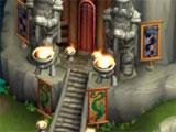 Dragons: Rise of Berk Gameplay