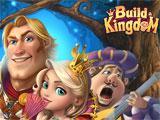 Build a Kingdom Characters