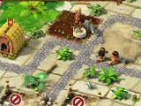 Moai 3: Trade Mission tough level