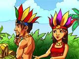 Moai 3: Trade Mission dialogue