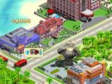 Virtual City 2: Paradise Resort: Tropical paradise