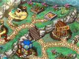 Gardens Inc. 3: A Bridal Pursuit gameplay