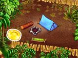 Campgrounds: The Endorus Expedition Collector's Edition