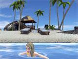 Avakin Life Review