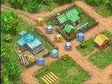 Farm Frenzy 3: Russian Roulette Levels