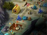 Moai IV Terra Incognito Collector's Edition