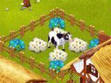 Let's Farm Starting Farm