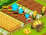 Little Big Farm: Harvesting