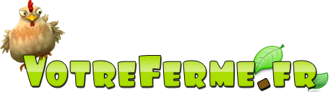 VotreFerme.fr