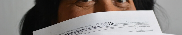 Ways to Finance - Federal and State Tax Returns: What's the Difference?