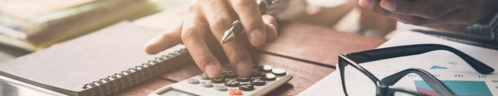 Ways to Finance - 4 Crucial Financial Tips for Young Millennials