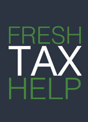 Fresh Tax Help