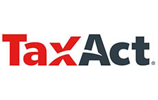 Software to file taxes online - Survey Option 2
