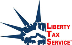 Software to file taxes online - Survey Option 4
