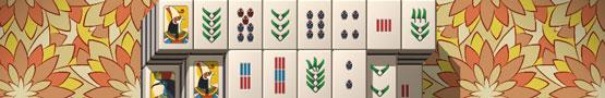 Vicces szójátékok - 3 Most Difficult Layout Types in TheMahjong.com