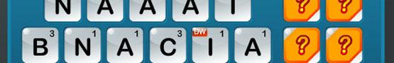 Jocuri de cuvinte distractive - How Can Playing Word Games Benefit You?