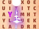 Word Search Magic