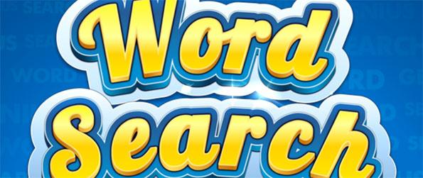 Word Search Genius - Find words as fast as you can in Word Search Genius.