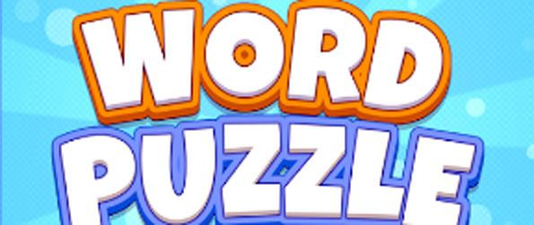 Word Puzzle Fever - Guess the words in World Puzzle Fever.