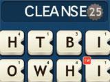 Gameplay in Word Crack