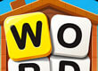 Wordsdom 2 game
