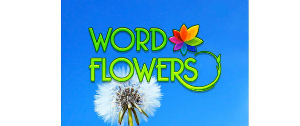 Word Flowers - Word Flowers is a casual word game that has enough challenges to prove your mettle in English. For anyone who wants to measure their spelling and vocabulary, it's one game to try.