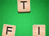 Word Collect: Guessing Words