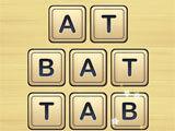 Word Link: Game Play