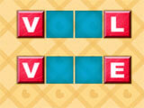 Pin Word Clues