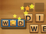 Word Finder – Word Connect: Bonus word