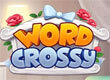Word Zoo Crossy game