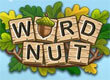 Word Nut game