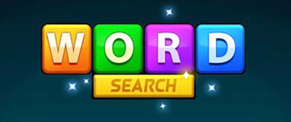 Word Mania - Test your vocabulary skills in Word Mania.