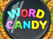Word Candy game