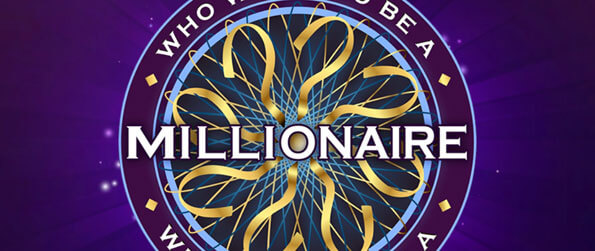 Millionaire Trivia: Who Wants To Be A Millionaire? - Beat your opponents in quiz matches and earn gift boxes.