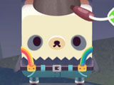 Alphabear 2: Customize your bear