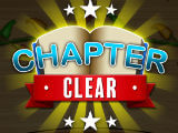 Word Fire Complete Chapters