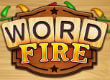 Word Fire game