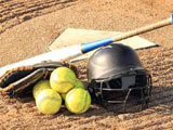 Word Insight Baseball Gear